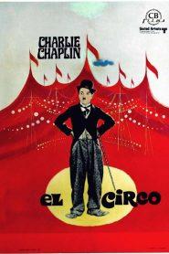 El Circo (The Circus)
