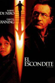 El escondite (Hide and Seek)