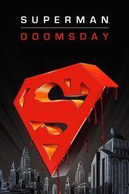 Superman: El Día del Juicio