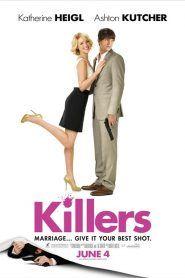 Asesinos con estilo
