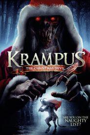 Krampus: El Diablo de Navidad