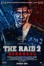 La Redada 2: Berandal
