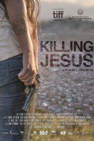 Matando a Jesús