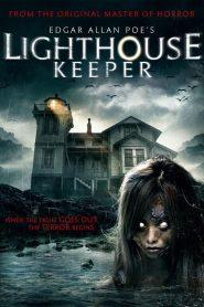 Edgar Allan Poe's: Lighthouse Keeper