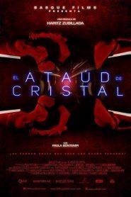 El ataúd de cristal (The glass coffin)