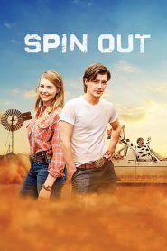 Las vueltas del amor (Spin out)