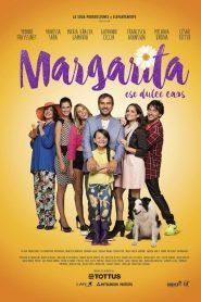Margarita 2016