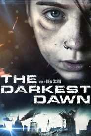 El alba mas oscura (The Darkest Dawn)