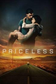 El precio del perdón (Priceless)