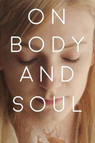 En cuerpo y alma (On Body and Soul)