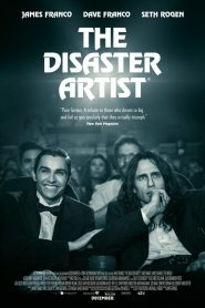 Obra Maestra (The Disaster Artist)