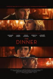 La cena (The Dinner)