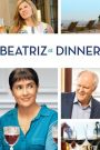 Una cena incómoda (Beatriz at Dinner)