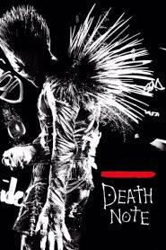 Aviso de muerte (Death Note)