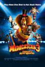 Madagascar 3 De marcha por Europa (Europe's Most Wanted)
