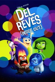 Intensamente (Inside Out)