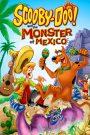 Scooby-Doo y el monstruo de México