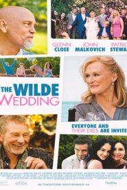 Entre dos maridos (The Wilde Wedding)