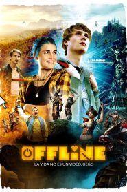 Offline – La vida no es un videojuego