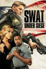 S.W.A.T .: bajo asedio