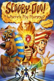 ¡Scooby Doo! en el Misterio del Faraón