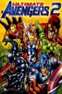 Vengadores 2 (Ultimate Avengers 2: Rise of the Panther)