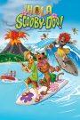 Aloha! Scooby-Doo!