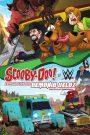 Scooby-Doo! and WWE: La maldición del demonio veloz