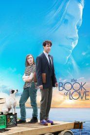 El libro de amor