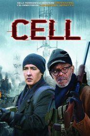 Conexión Mortal (Cell)