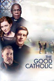 El buen católico