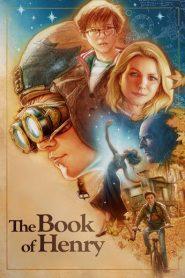 El libro de Henry