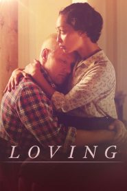 El matrimonio Loving (Amoroso)