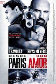 Desde París con amor