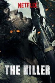 O Matador (the killers)
