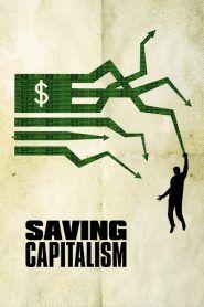 Salvar el capitalismo
