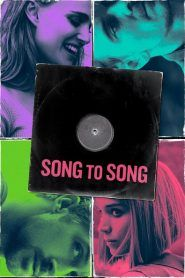Canción a canción