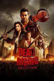 Dead Rising: Atalaya