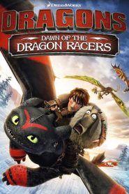Dragones: El origen de las carreras de dragones