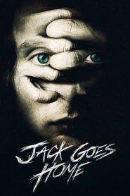 Jack vuelve a Casa