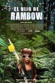 Hijo de Rambow