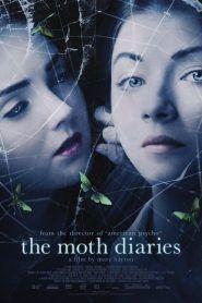 Los Diarios de la Mariposa