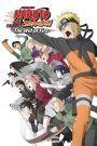 Naruto Shippuuden: Los Herederos de la Voluntad de Fuego