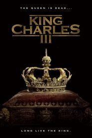 Rey Carlos III