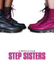 Hermanastras (Step Sisters)