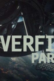 La paradoja de Cloverfield