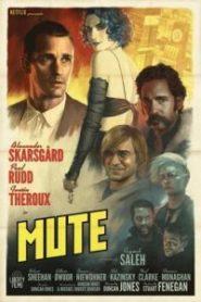 Mudo (Mute)