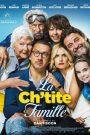 Mi Familia Del Norte /La ch'tite famille