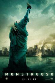 Cloverfield: Monstruo