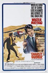 La gran estafa (Charley Varrick)